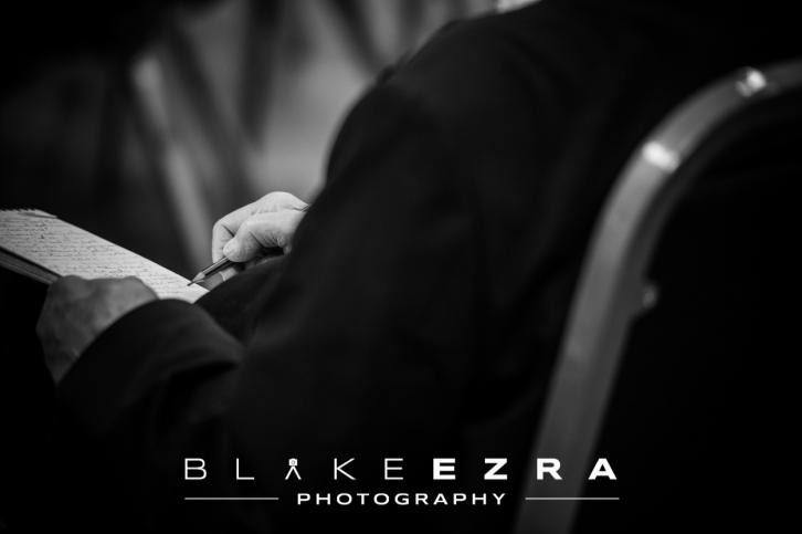 BLAKE_EZRA_LR_SEPHARDI_CONFERENCE_033