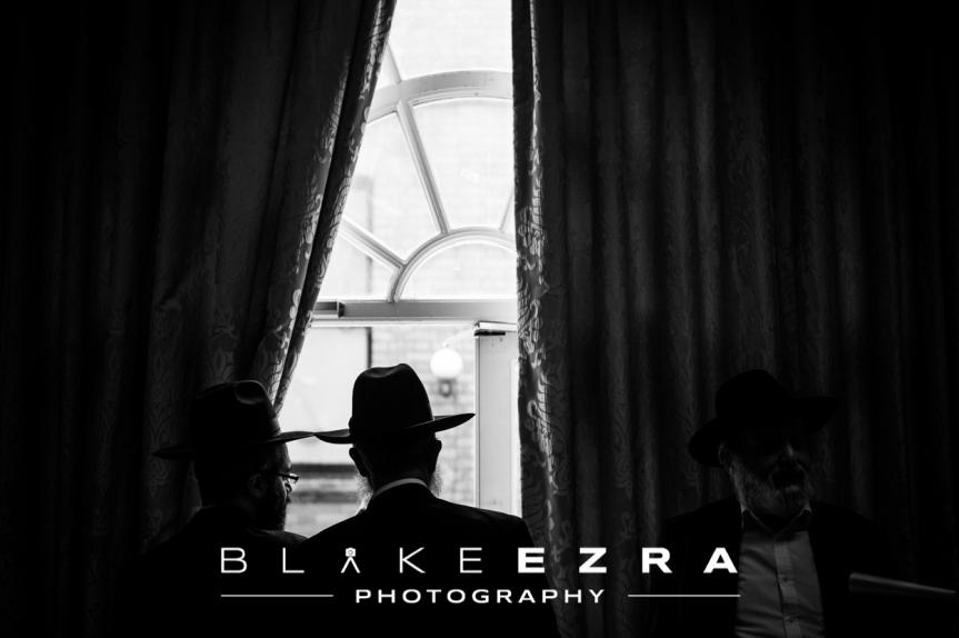 BLAKE_EZRA_LR_SEPHARDI_CONFERENCE_046
