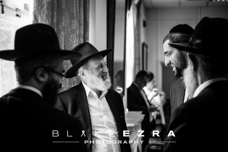 BLAKE_EZRA_LR_SEPHARDI_CONFERENCE_047