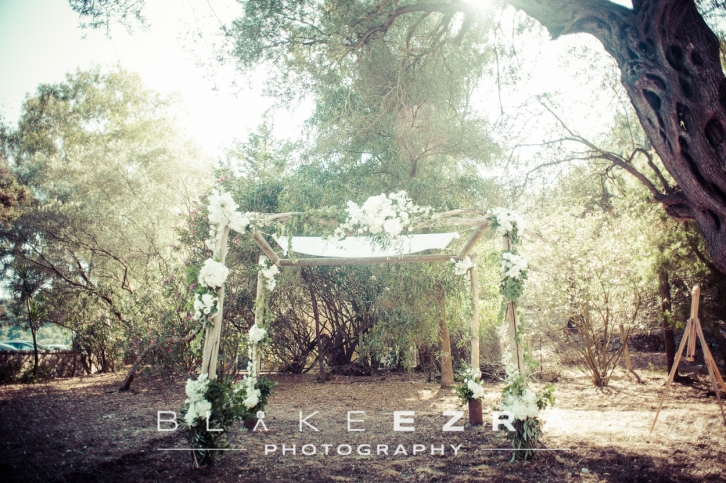 03.07.2015 Sheera and Tom Wedding in Corfu. (C) Blake Ezra Photography Ltd.  www.blakeezraphotography.com