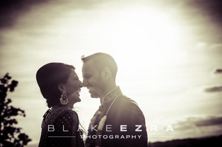 BLAKE_EZRA_TSSS_BLOG_088