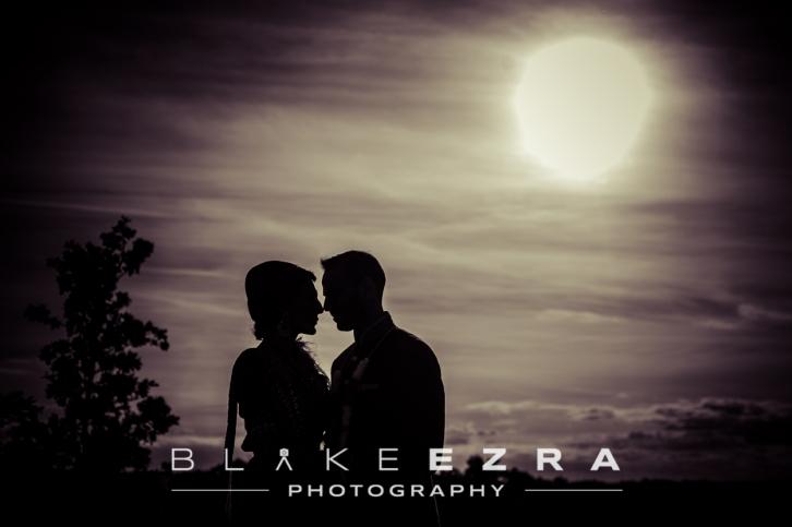 BLAKE_EZRA_TSSS_BLOG_089
