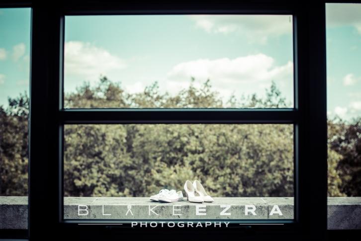 BLAKE_EZRA_DANIELLAROB_BLOG_003