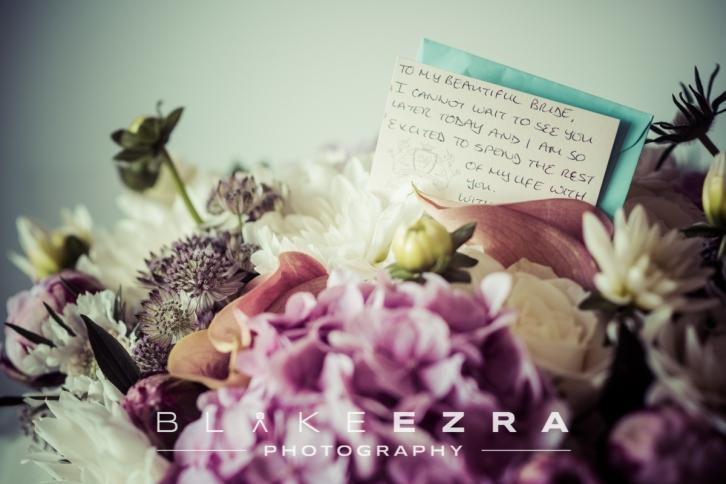 BLAKE_EZRA_DANIELLAROB_BLOG_013