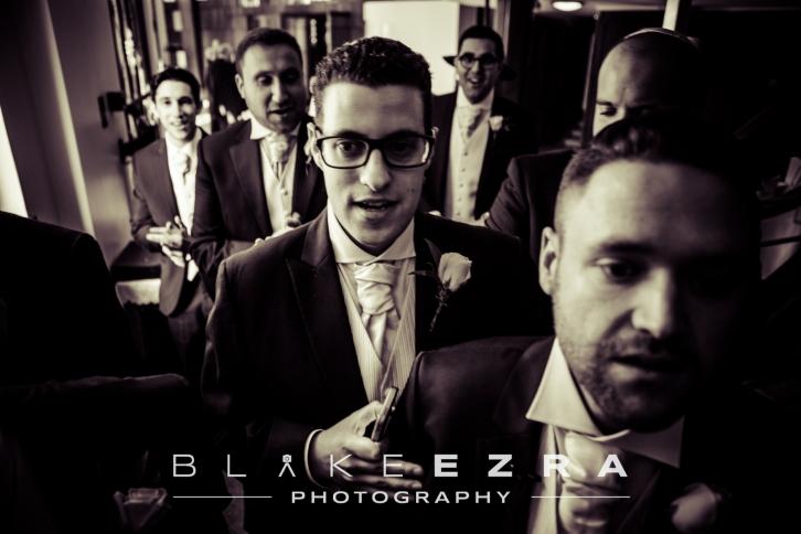 BLAKE_EZRA_DANIELLAROB_BLOG_046