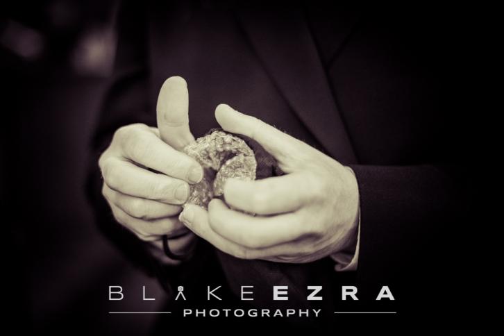 BLAKE_EZRA_DANIELLAROB_BLOG_070