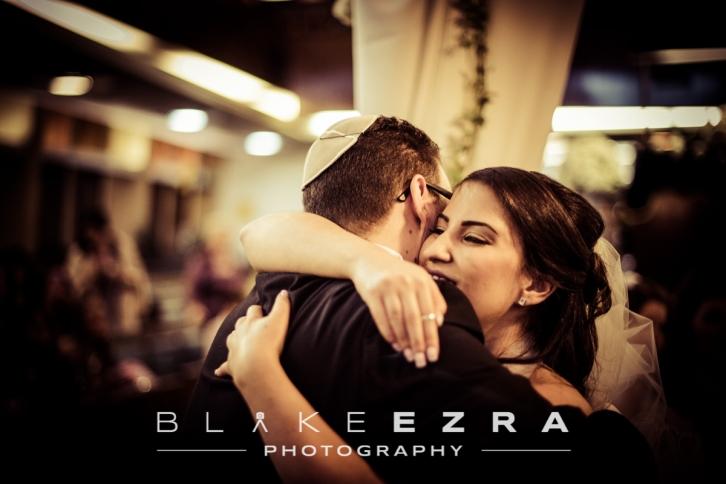 BLAKE_EZRA_DANIELLAROB_BLOG_072