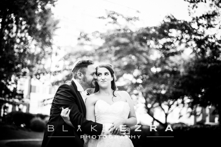 06.09.2015 The Wedding of Daniella and Rob, in London. (C) Blake Ezra Photography 2015.