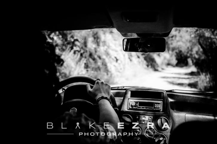 BLAKE_EZRA_LOWRES_ST_CORFU_943