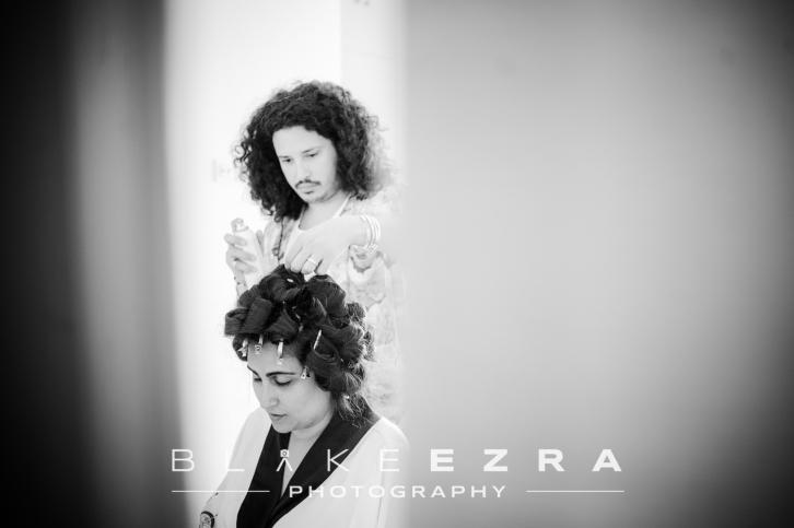 BLAKE_EZRA_LOWRES_ST_CORFU_944