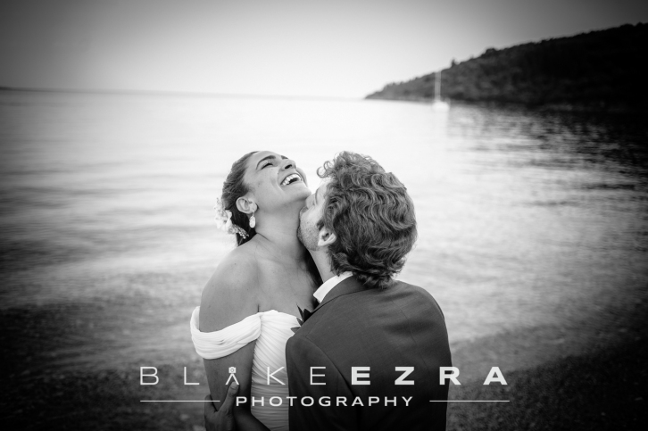 BLAKE_EZRA_LOWRES_ST_CORFU_972