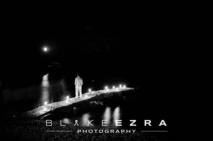 BLAKE_EZRA_LOWRES_ST_CORFU_993