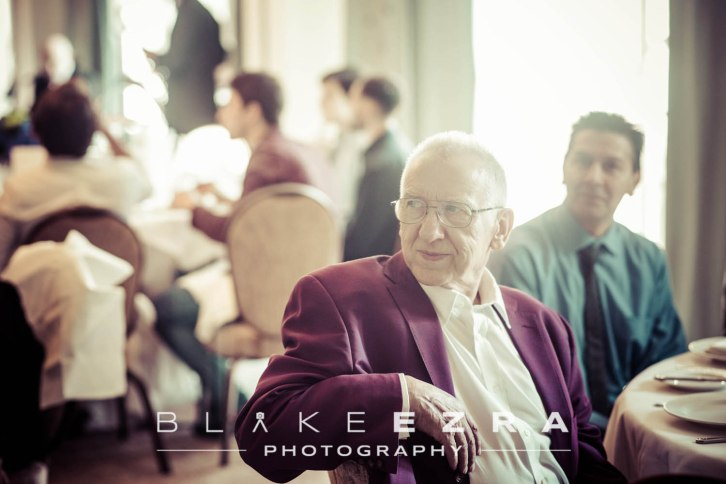 20.09.2015 Images of Stanley's 80th Birthday Party at The Grove, Chandler's Cross. (C) Blake Ezra Photography 2015.