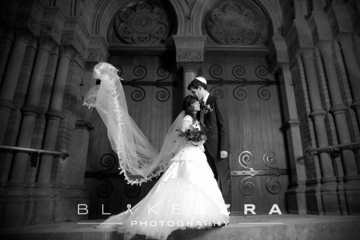 © Blake Ezra Photography 2013..Wedding portfolio for Raccoon Photography. .www.blakeezraphotography.com .Strictly no forwarding of third party use. .