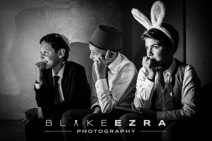 01.09.2014 © BLAKE EZRA PHOTOGRAPHY LTD Images from Jewish Care's PRO AM Golf day, at Dyrham Park. © Blake Ezra Photography LTD 2014