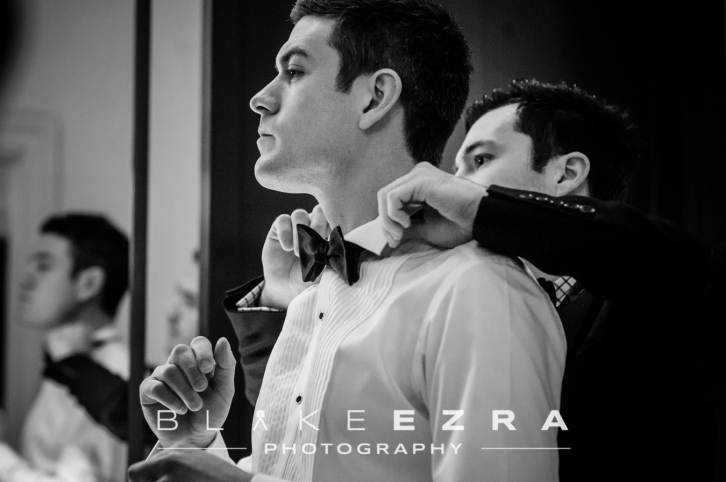08.03.2015 (C) Blake Ezra Photography 2015. Preview from the wedding of Joanna and Ben at The Rosewood, London. www.blakeezraphotography.com Not for third party or commercial use.