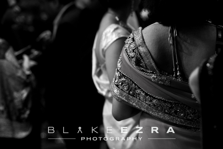 21.12.2013 BLAKE EZRA PHOTOGRAPHY LTD Images from the gorgeous wedding of Ruby and Oliver held at 30 Pavillion Road, Knightsbridge. Strictly no forwarding or third party use. © Blake Ezra Photography.