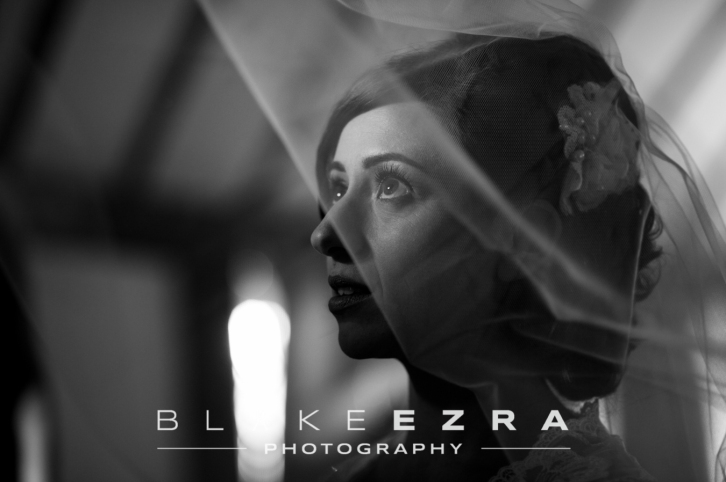 08.06.2014 © BLAKE EZRA PHOTOGRAPHY LTD Images from the beautiful Wedding of Naomi and Adam, at Davenport Green Hall, Cheshire. On the 8th June 2014 © Blake Ezra Photography LTD 2014