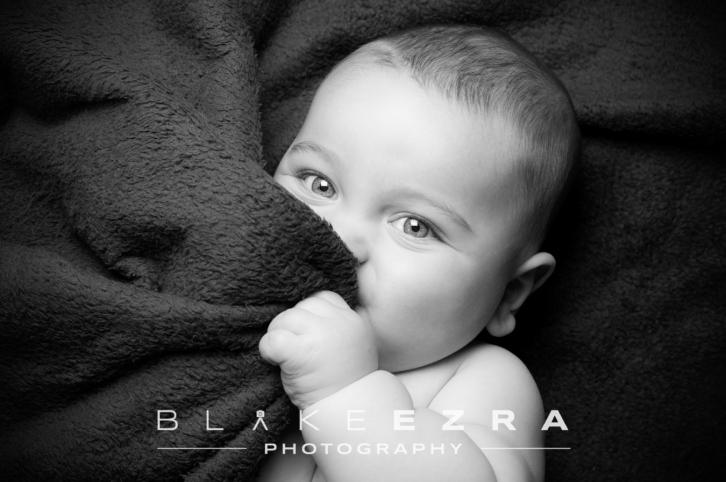 BLAKE_EZRA_MISCELLANEOUS_096