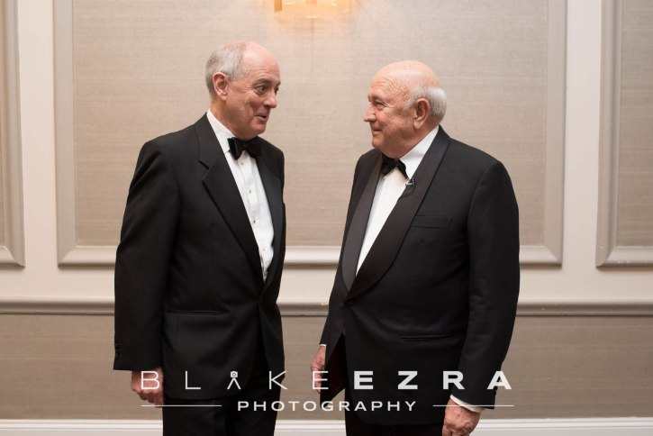 20.10.2015 Images from the Global Leadership Foundation 10th Anniversary Gala Dinner at Grand Connaught Rooms, London. (C) Blake Ezra Photography 2015. www.blakeezraphotography.com