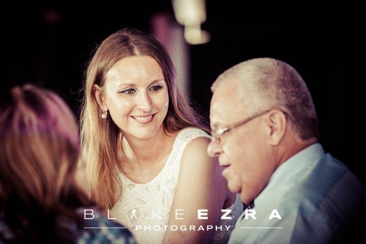 Photos of Maike and Karl's Wedding