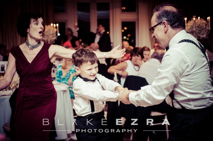 30.08.2015 Images from Samantha and Jonathan's Wedding at Manor by the Lake, Cheltenham. (C) Blake Ezra Photography 2015. www.blakeezraphotography.com