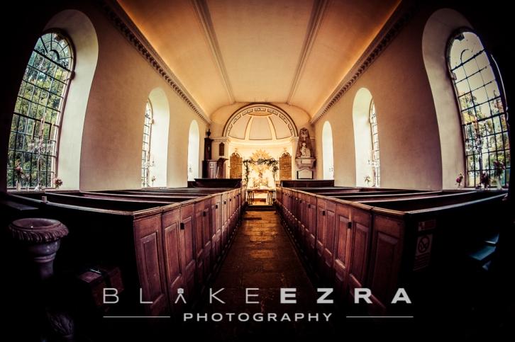 BLAKE_EZRA_CARLA_CALLUM_BLOG_022