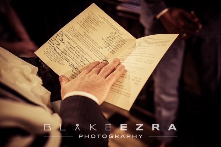 BLAKE_EZRA_CARLA_CALLUM_BLOG_060