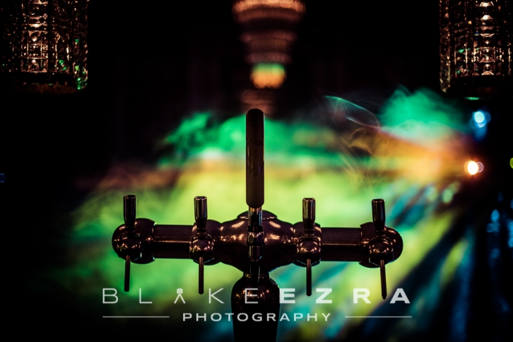 BLAKE_EZRA_CARLA_CALLUM_BLOG_126