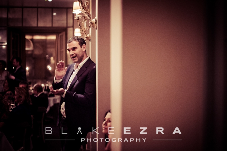 BLAKE_EZRA_CARLA_CALLUM_BLOG_147
