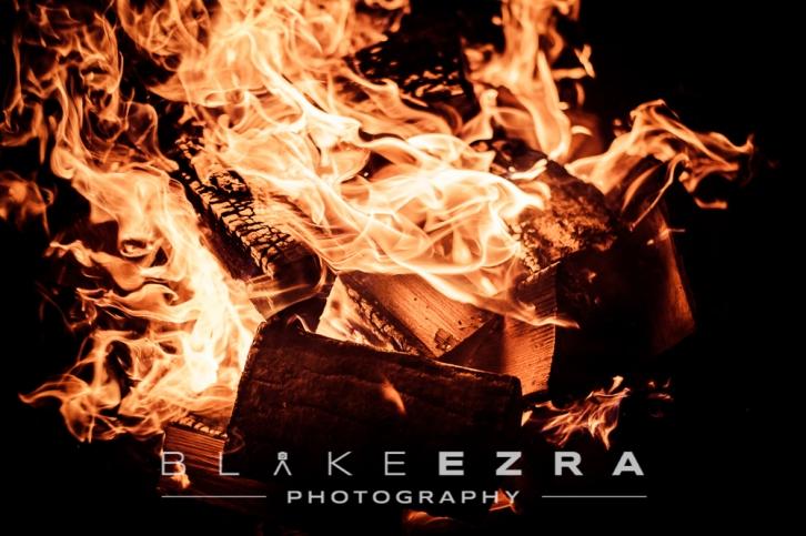 BLAKE_EZRA_CARLA_CALLUM_BLOG_171