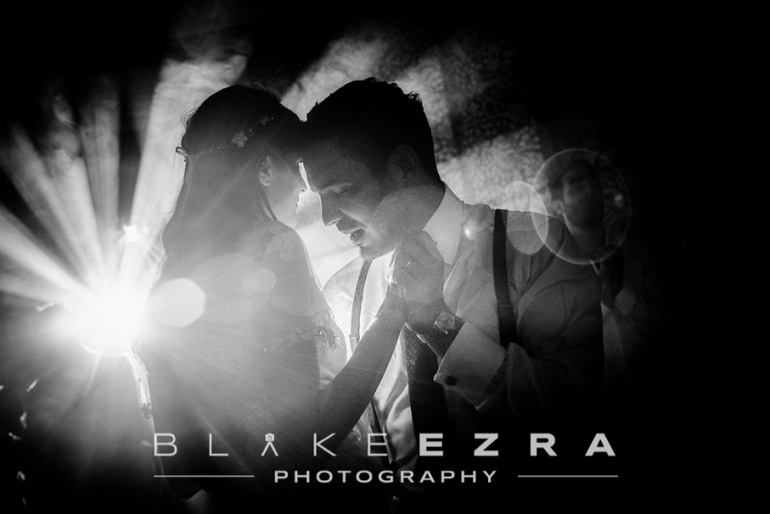 19.10.2015 Images from Carla and Callum's Wedding  © Blake Ezra Photography 2015 www.blakeezraphotography.com