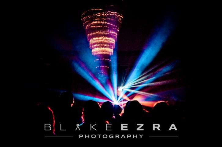 BLAKE_EZRA_CARLA_CALLUM_BLOG_190