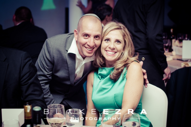Images from Rebecca Saunders Batmitzvah