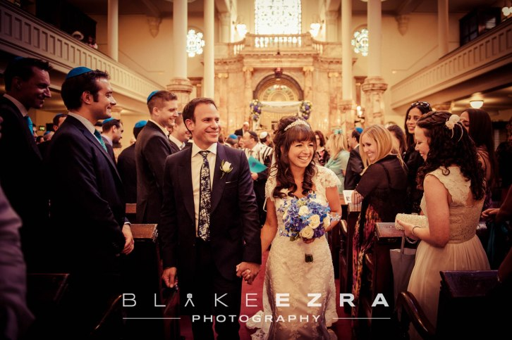 Blake Ezra Photography Images from Samantha and Justin's Wedding