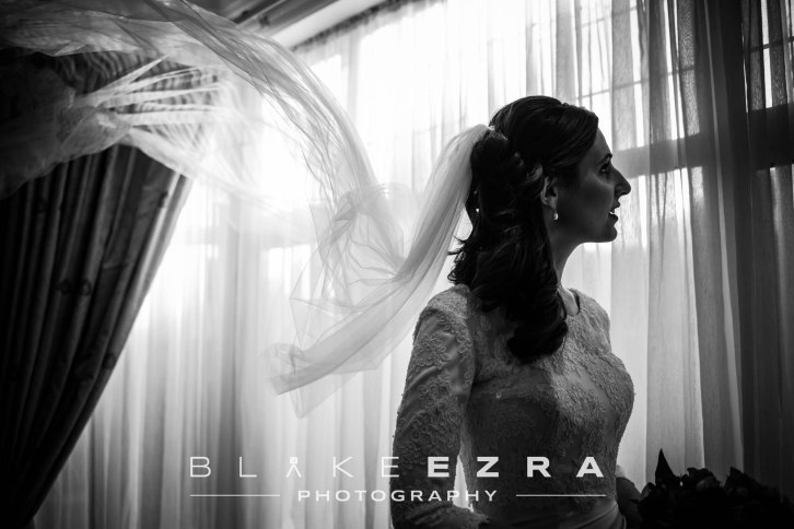 01.11.2015 Images from Anna and James © Blake Ezra Photography 2015 www.blakeezraphotography.com