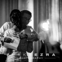 Heart and Soul: Ashira and Yosef's Breathtaking Wedding