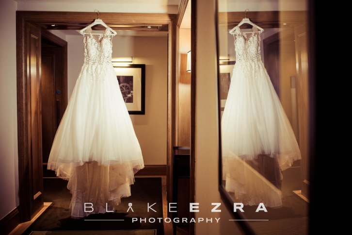 27.12.2015 Images from Katie and Joel's wedding at The Corinthia, London. (C) Blake Ezra Photography Ltd. 2015