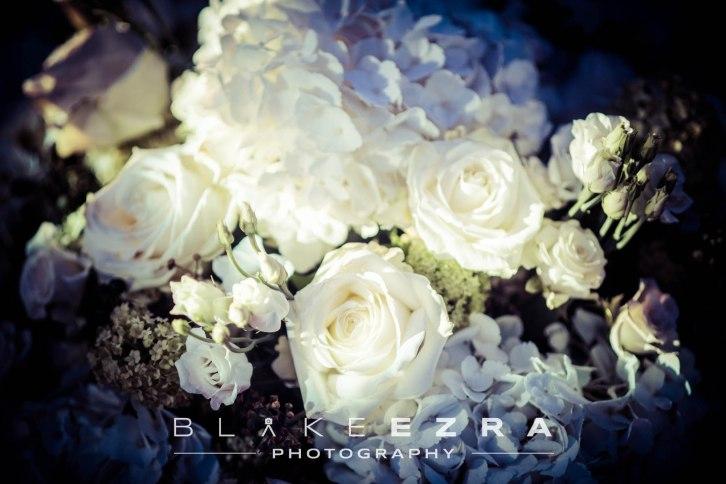27.12.2015 Images from Katie and Joel's wedding at The Corinthia, London. (C) Blake Ezra Photography Ltd. 2015