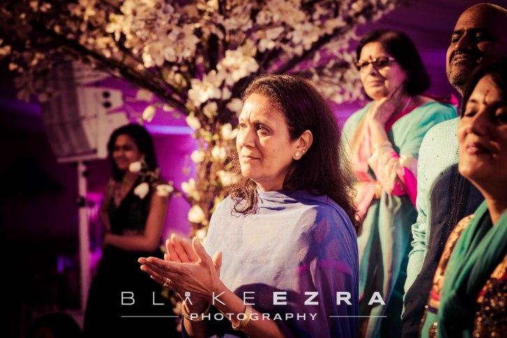 04.08.2015 Images from Tulsi and Sagar Mendhi and Henna © Blake Ezra Photography 2015 www.blakeezraphotography.com