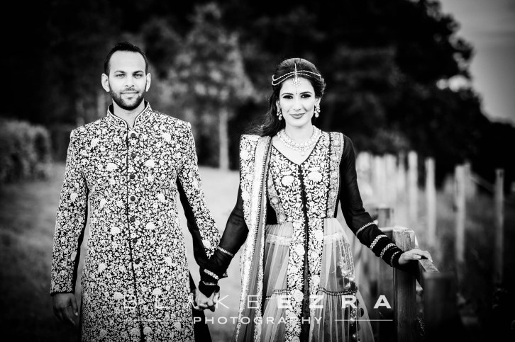 04.08.2015 Images from the Mendhi and Henna of Tulsi and Sagar, in Elstree, Herts. (C) Blake Ezra Photography Ltd. 2015