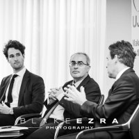 A Legal Affair: UJIA at Mishcon De Reya