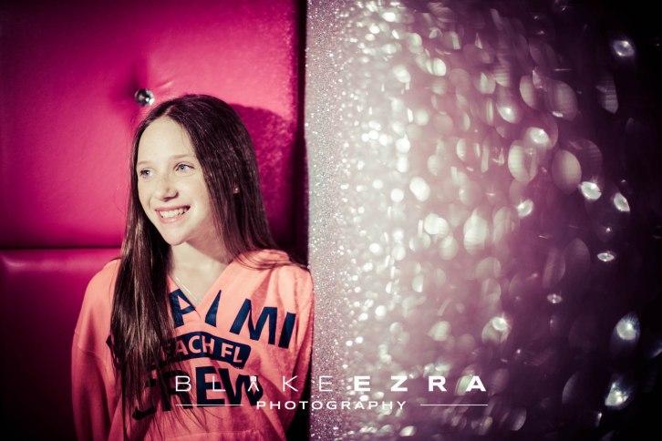 17.01.2016 Portrait shoot with Molly Temple. (C) Blake Ezra Photography 2016.
