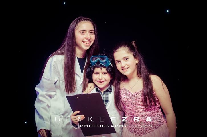 BLAKE_EZRA_AMY_PREVIEW_016