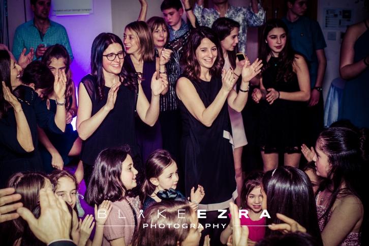BLAKE_EZRA_AMY_PREVIEW_019