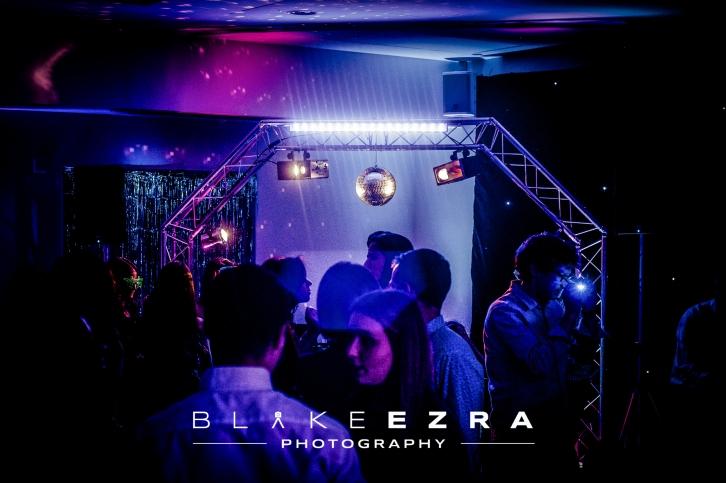 BLAKE_EZRA_AMY_PREVIEW_020