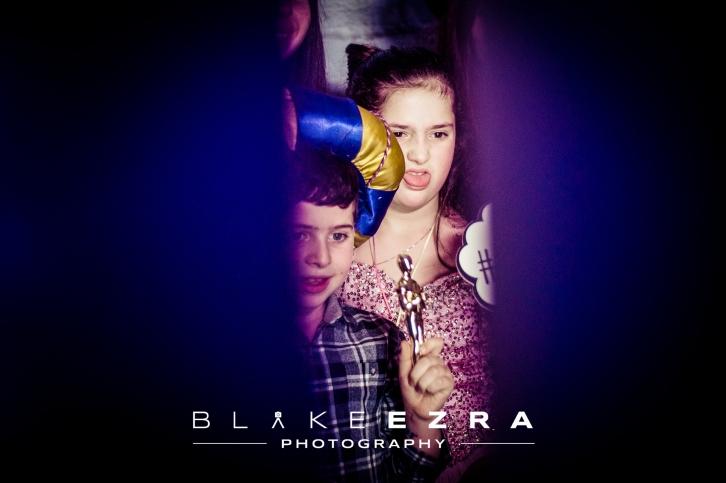 BLAKE_EZRA_AMY_PREVIEW_029