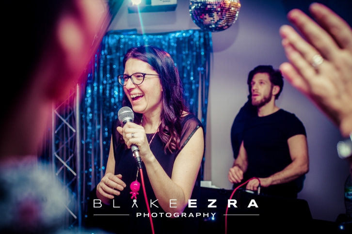 BLAKE_EZRA_AMY_PREVIEW_030