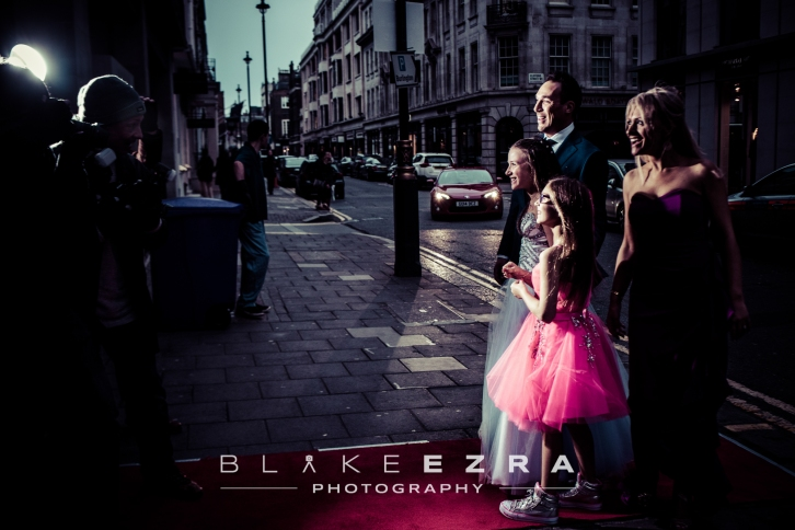 BLAKE_EZRA_BLOG_MOLLY_0009