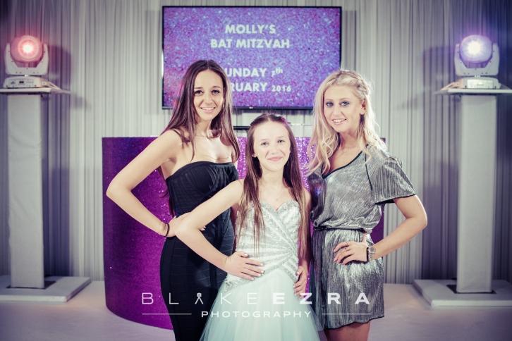 BLAKE_EZRA_BLOG_MOLLY_0017